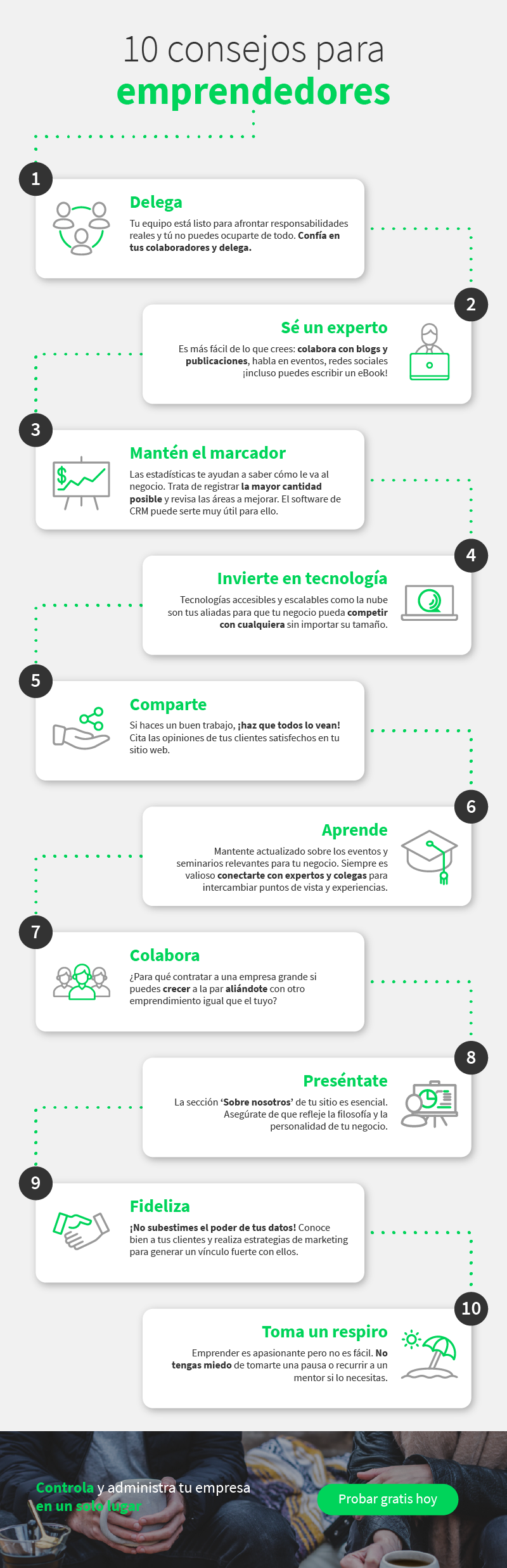 Infografico_10consejos-01.png