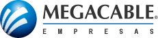 Logo-Megacable.png