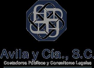 logo_avila_y_cia.png